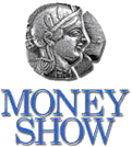 Athens Money Show